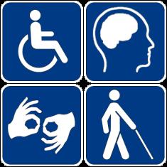 Disability_symbols_16