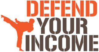 defend_logo