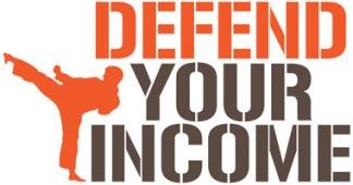 defend_logo