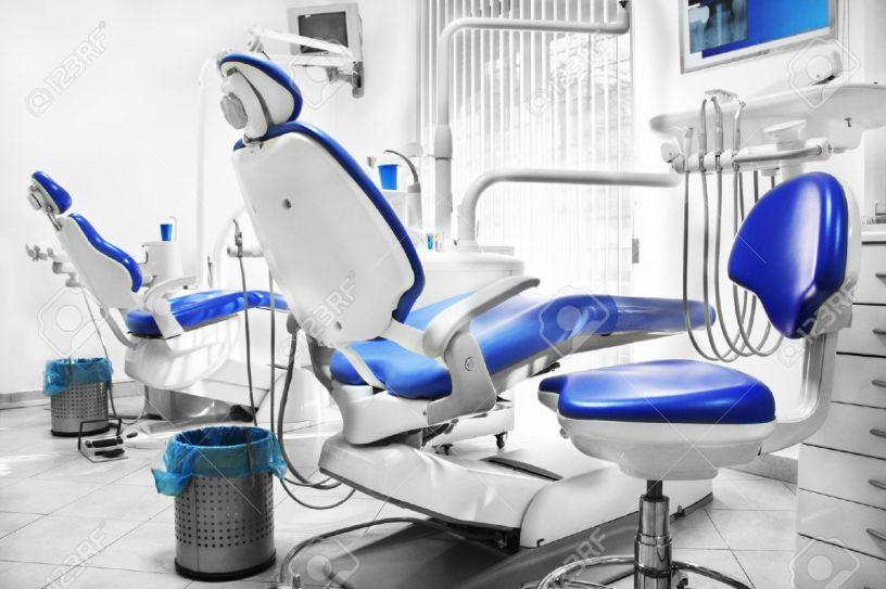 Dental practice sale american association of disabled dentists