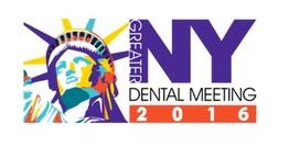 greater new york dental