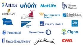Long-Term-Disability-Insurance-Companies
