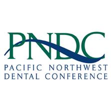 pndc logo