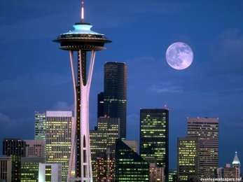 Seattle-Wallpaper-seattle-2232631-1024-768