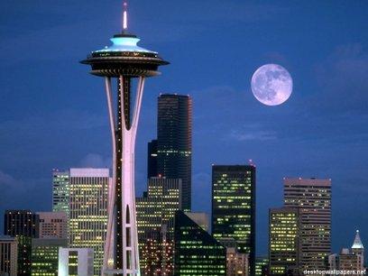 Seattle-Wallpaper-seattle-2232631-1024-768