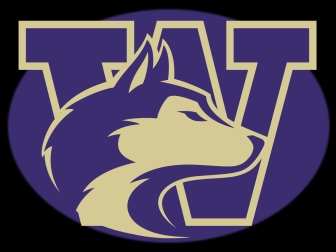 washington-huskies