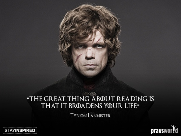 Game-of-Thrones-Quotes-3