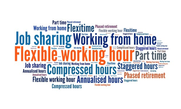 flexible-working