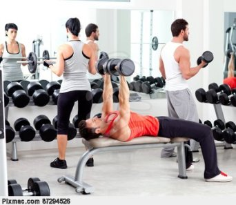group-of-people-in-sport-fitness-gym-weight-training-friends-pixmac-image-87294526