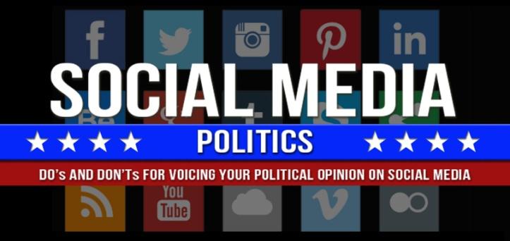 social-media-politics-blog