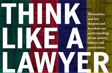 think-like-a-lawyer