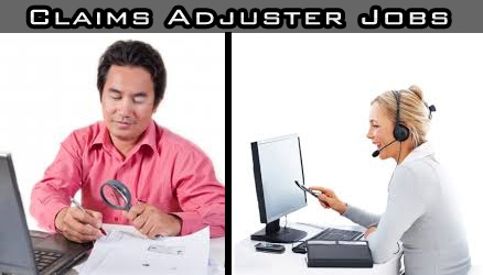 The Truth About Dental Claims Adjuster Jobs American Association Of Disabled Dentists